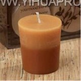Votive Candle for New Design of Small Candle