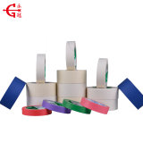 General Purpose Crepe Paper Masking Tape with ISO9001