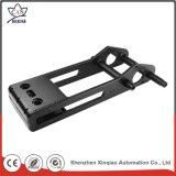 Wholesale Aluminium CNC Machining Welding Accessories