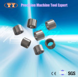 High Precision CNC Turning Auto Parts Car Spare Parts