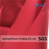 300d Single Side Twill Organza by Beimon, 122GSM