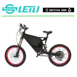 China Hottest 72V 3000W Electric Bicycle for Sales