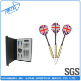 Newst Design Brass Darts.