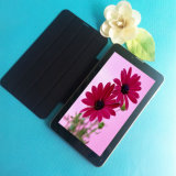 7 Inch Android Tablet 3G 8GB ROM 1024*600MID GSM WCDMA MID Phone Tablet