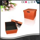 Most Popular Products Wooden Cloth Sundries Storage Chest (4287)