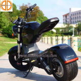 EEC 60V 1000W Kids Electric Pocket Bike with Brushless