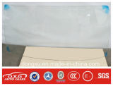 Auto Glass Laminated Front Windscreen Safety Glass for Toyota Corolla
