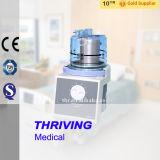 Thr-Vh330 Hospital Equipment The Respiratory Humidifier