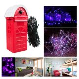 Lowest Price LED Christmas Decoration String Light for Party