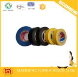 Electrical PVC Tape Flexible and Easy to Handle