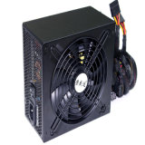 350W High Quality Desktop ATX PC Case Power Supply Multiple Output PC Power Supply 2014 New Design AC DC Switch PC Power Supply