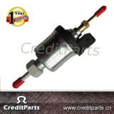 Heater Fuel Pump for Eberspacher D1LC, D2, D4, D4s, D3LC 22451801 22451901 25190845 25183045 22451902 25194525 25 19 45 25