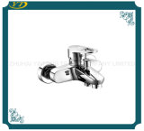 Hot Sale Wall Mounted Bathroom Faucet