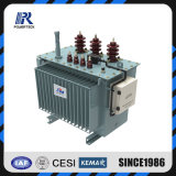 Power Distribution Electrical Transformer Price From Manufacturer Directly