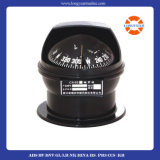 Marine Portable Life Boat Navigation Magnetic Compass for Ship