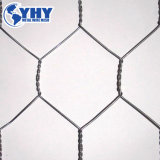 6′ Width Hot Dipped Galvanized Wall Plaster Netting