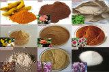 10% Healthy Plant Energy Guarana Seed Extract