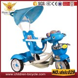 2016 Baby Tricycle/Child Tricycle/Kids Tricycle