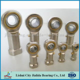 Factory Wholesales Hollow Thread Ball Joint Rod End Bearing (SI...TK series 5-30mm)