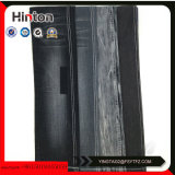 High Stretch Tr Denim Fabric Stored Sale