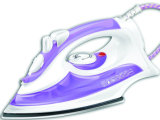 CB Approved Steam Iron (T-620)