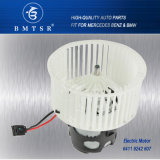 Wholesale Hight Performance Auto Electric Spare Parts Blower Motor From Guangzhou Fit for F10 F18 OEM 64 11 9 242 607