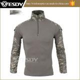 Acu Camo Military Combat Uniform Usmc Operational Apparel