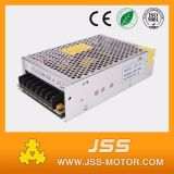 48V 12.5A Industrial Switching Power Supply