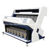 Wholesale Intelligent RGB Color Sorter Machine for Plastic Flakes