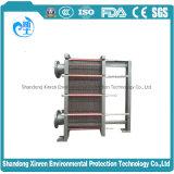 T2/T5/T8/T20/T45/T50 SUS310SIndustrial Heat Exchanger Pricefor Cooling