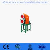 Hot Sale Strip Cutter Machine/Waste Tire Recycling Line
