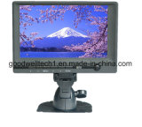 7 Inch Touch Monitor with HDMI, Video and Audio Interface