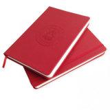Hot Sale New Design Custom Hardcover Notebook Printing