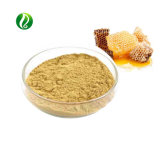 Bee Propolis Oil Dry Extract Powder