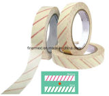 Steam Sterilization Indicator Autoclave Tape