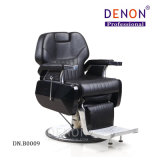 Salon Furniture Package Stable Barber Chairs (DN. B0009)
