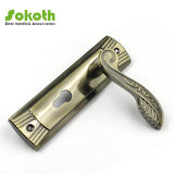 Ab Finish Pakistan Market Door Handle