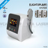 Portable Elight/IPL/RF Blood Vessel Removal Equipment