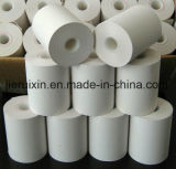 2018 Hot Sale Cheap Price Thermal ATM Paper Rolls