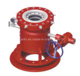 API 6A Wellhead Tubing Head