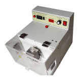 Hot Selling Spark Tester for Wire Production Line