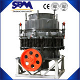 Double Roll Crusher, Stone Crushing Machine Manufacturers