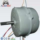 AC Electric Mini Fan Motor Winding