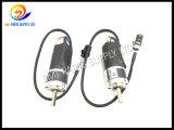 SMT Screen Printing Parts Dek Rail Motor Dek 157731 Original New