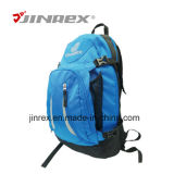 Outdoor Hytration Bike Cycling Sports Travel Backpack Bag