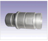 China Customized High Precision CNC Machining Part