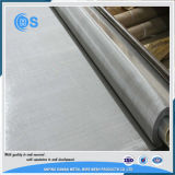 Best Sellers Products 0 2mm 50X50 Stainless Steel Wire Mesh Belt