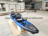 Double Seats Pedal Kayak