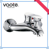 Single Lever Brasss Body with Zinc Handle Bath Shower Mixer (VT11401)