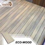New Design Durable Waterproof WPC Waterproof Wood Laminate Flooring